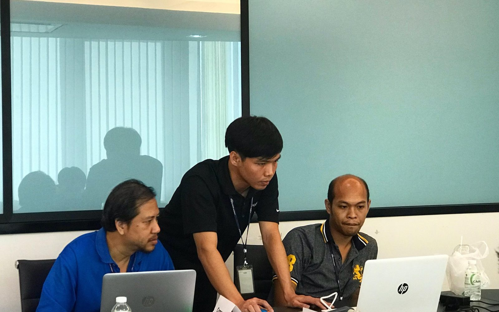 5th VMware NSX SD-WAN by VeloCloud Workshop-5