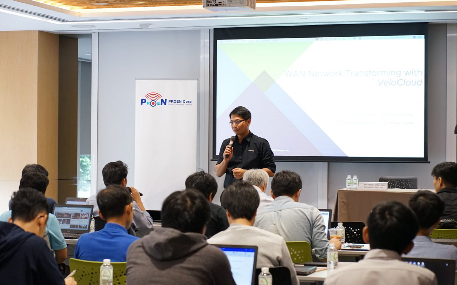 Vmware sd-wan workshop-1