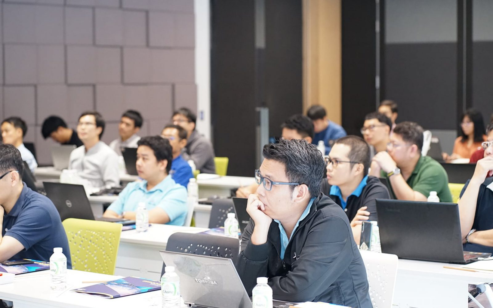 Vmware sd-wan workshop-2