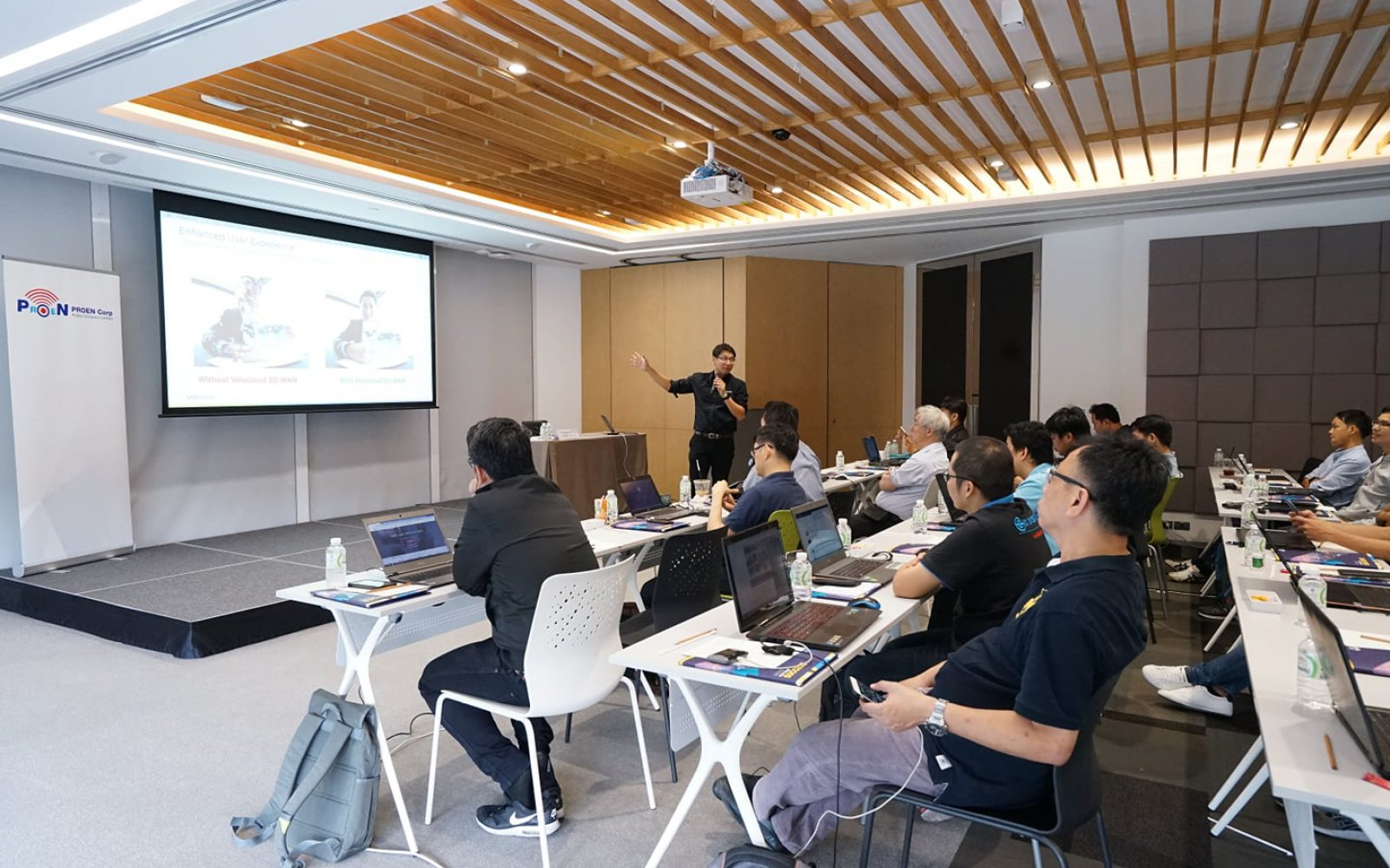 Vmware sd-wan workshop-3