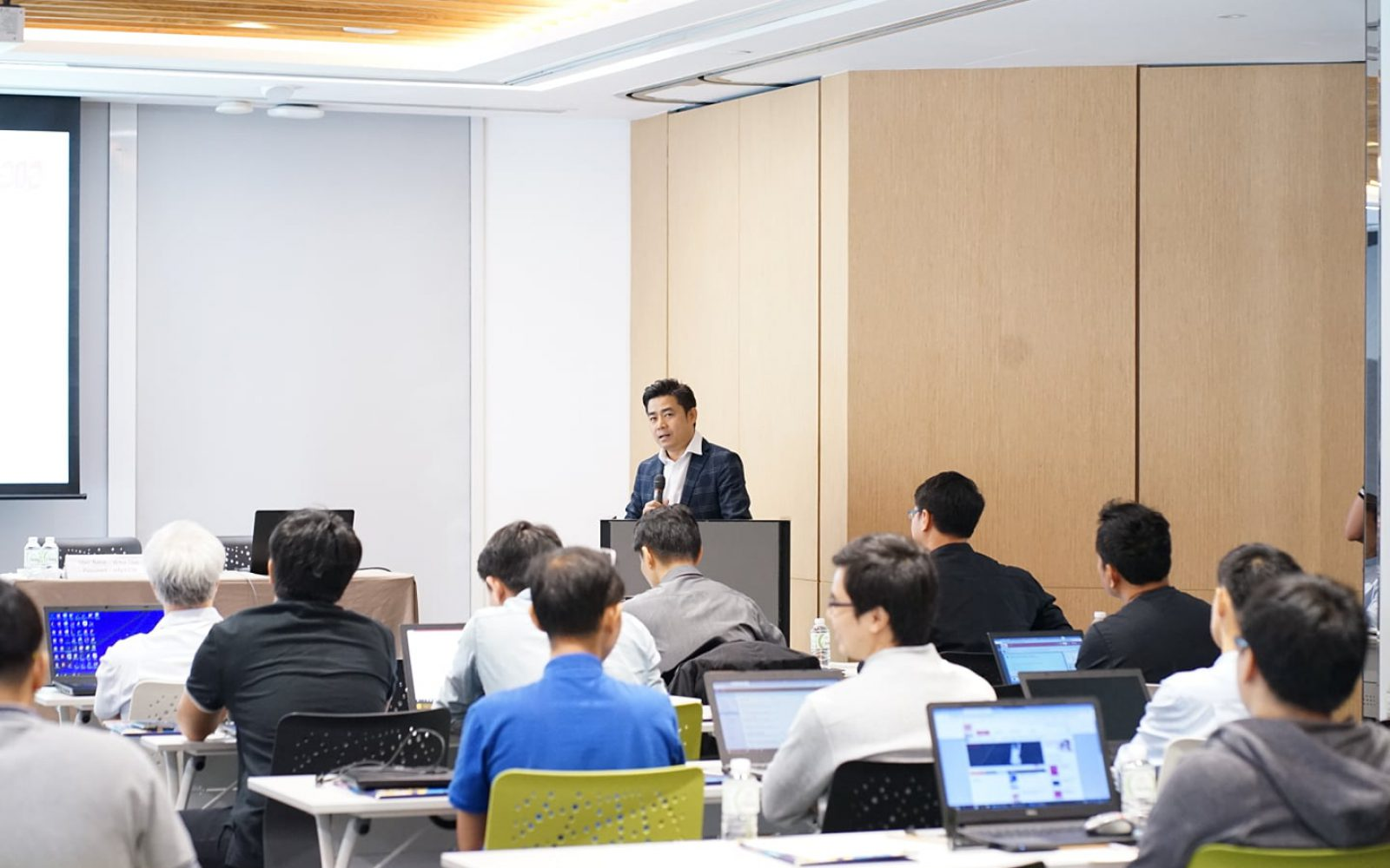 Vmware sd-wan workshop-4
