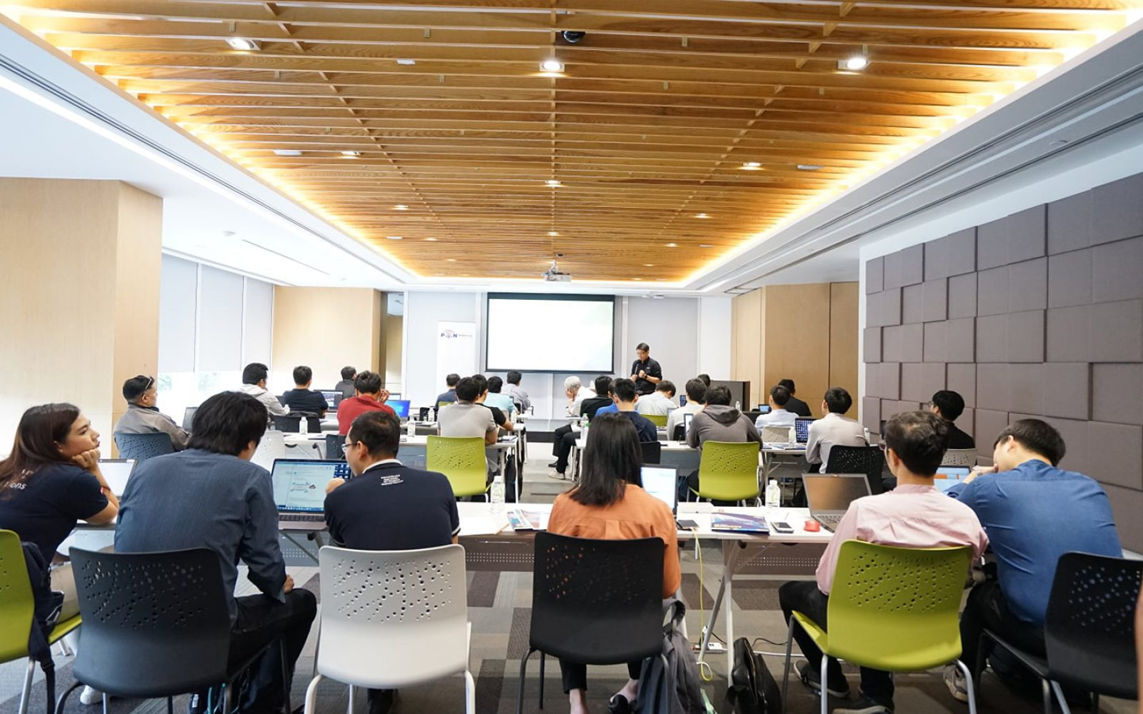 Vmware sd-wan workshop-9