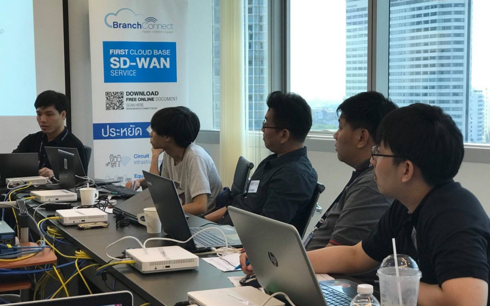 sd-wan workshop1
