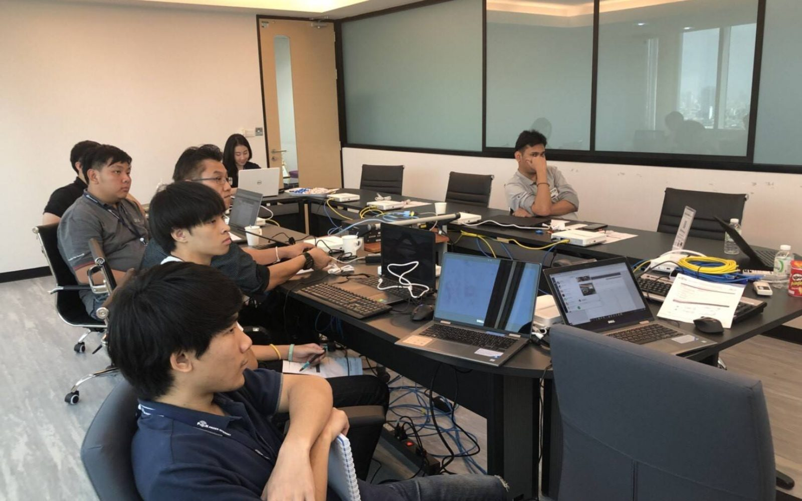 sd-wan workshop3